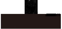 漢方サント薬局 公式(昭和44年創業|個別カウンセリング専門)