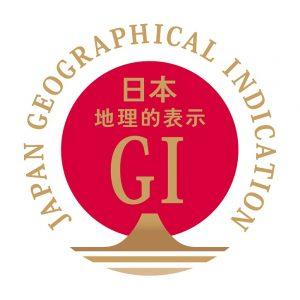 GI-mark